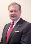 Profile picture of David R. Berger