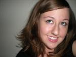 Profile picture of Hannah Pierson-Compeau