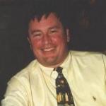 Profile picture of Ludo Van Vooren