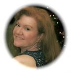 Profile picture of Dawn Boyer