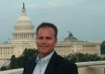 Profile photo of Jim Kovach