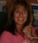 Profile picture of Naomi Caietti