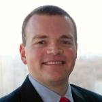 Profile picture of Bradley Saull