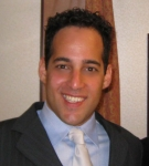 Profile picture of Scott Span