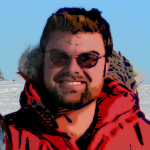 Profile picture of Eric Hackathorn
