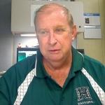 Profile picture of EBLawson