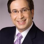 Profile picture of Ira Koretsky