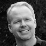 Profile photo of Chris Jones