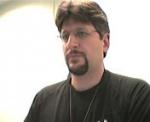 Profile picture of Steven Santoni
