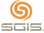 Profile picture of SGIS