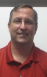 Profile picture of Jack Lapke