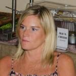 Profile picture of Melissa Dawson