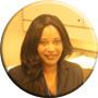 Profile picture of Sharla Martin