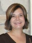 Profile picture of Ashley R. Gautreaux, SPHR