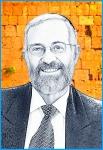 Profile picture of Rabbi Yitzchok Adlerstein