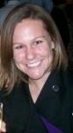 Profile picture of Kristine Miller