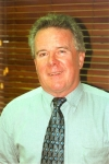 Profile picture of Darron Passlow