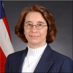 Profile picture of Dr. Darline Glaus