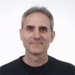 Profile picture of Alex Glaros