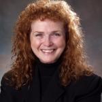 Profile picture of Peggy Kilburn