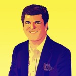 Profile picture of Jack Bienko