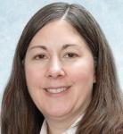 Profile picture of Shelley Kirkpatrick