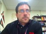 Profile photo of Mark Oehlert