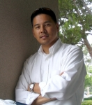 Profile picture of Glenn Batuyong