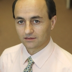 Profile picture of Dr. Naim Kapucu