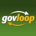 Profile picture of Dr. GovLoop