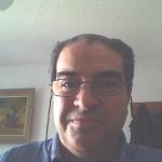 Profile picture of Fernando Gutiérrez Bolaños Cacho
