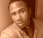 Profile picture of Seth Pinckney