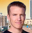 Profile picture of Chad Bockius