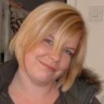 Profile picture of Georgina Clelland