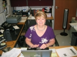 Profile picture of Sandra L. Bohart