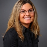 Profile picture of Amy M. Blaida