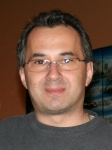 Profile picture of Chris Zota