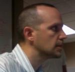 Profile picture of James Sarne