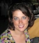 Profile picture of Kristen Hendricks