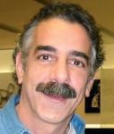 Profile picture of Scott Bryan