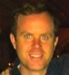 Profile picture of Brian Purchia