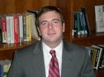 Profile picture of Matthew B. Thomas