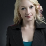 Profile picture of Elizabeth Reid