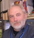 Profile picture of William Thomas