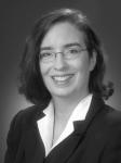 Profile picture of Kristin Garvey