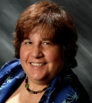 Profile picture of Robin Schlinger