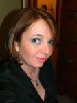 Profile picture of Emily Desrosiers