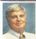 Profile picture of Michael Clark