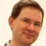 Profile picture of Stefan Czerniawski