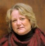 Profile picture of Cynthia Etkin